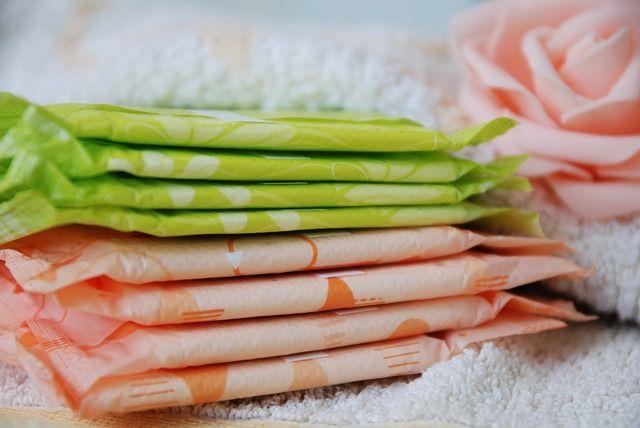 Cómo inducir la menstruación