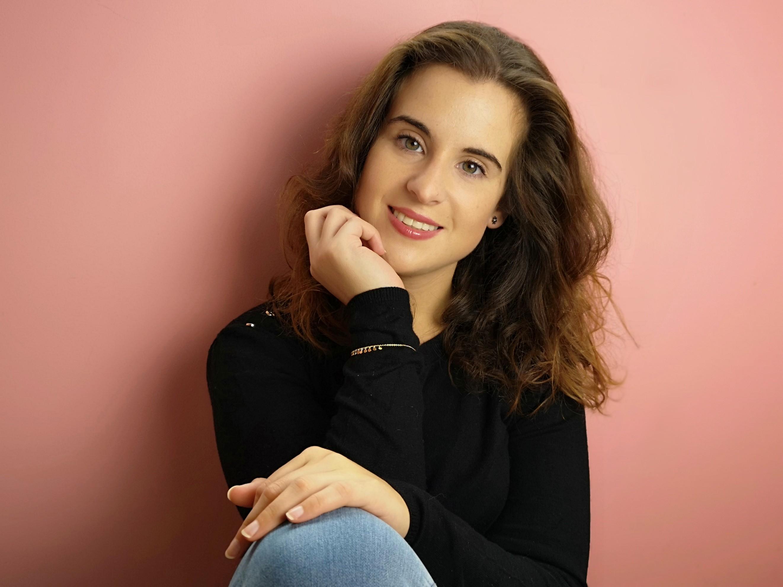 redactora-Raquel-Graña