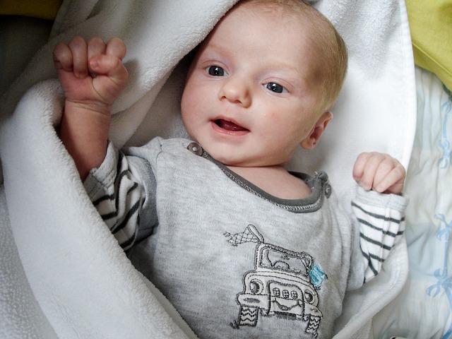 bebé-no-sonríe