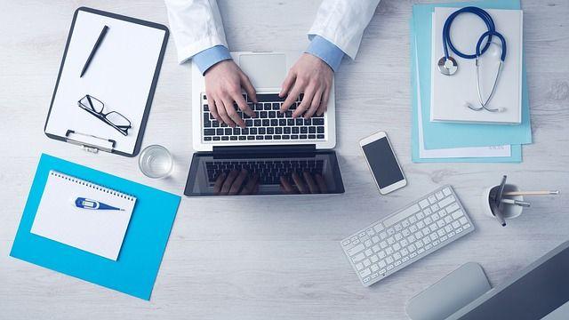consulta-doctor