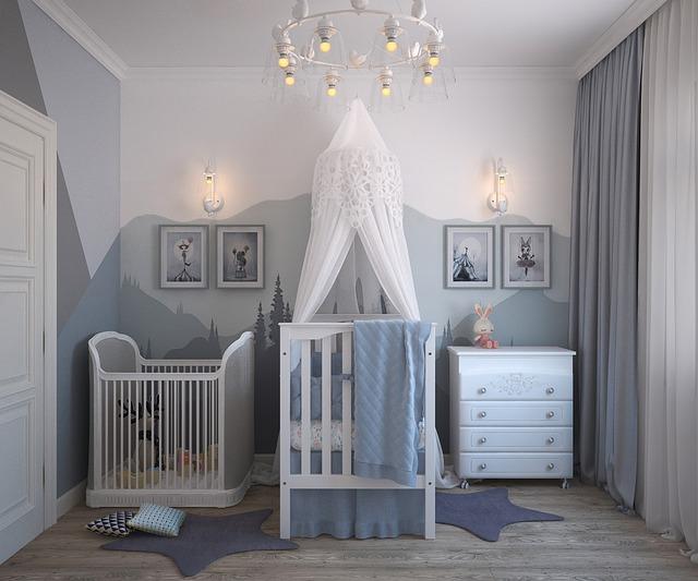 cuarto-para-bebé