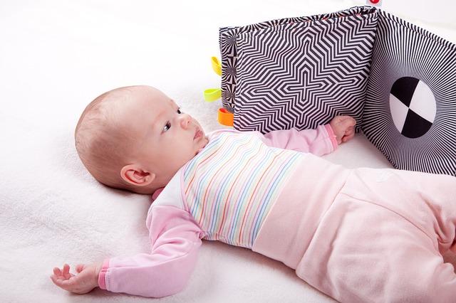 estimulacion-del-bebe
