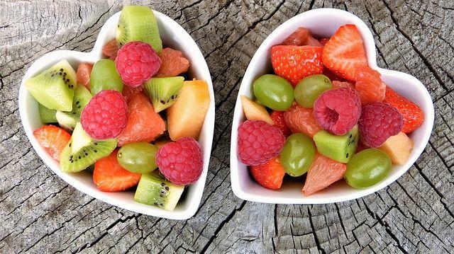frutas-en-platos