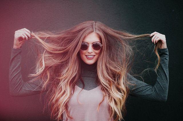 mujer-cabello-largo