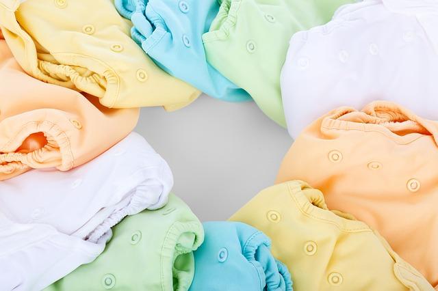 ropa-para-bebé