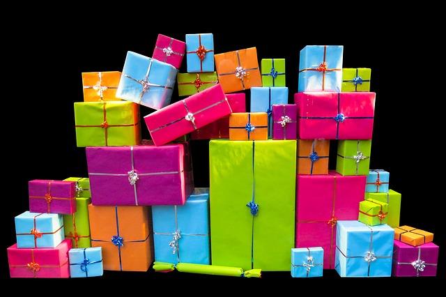 varios-regalos
