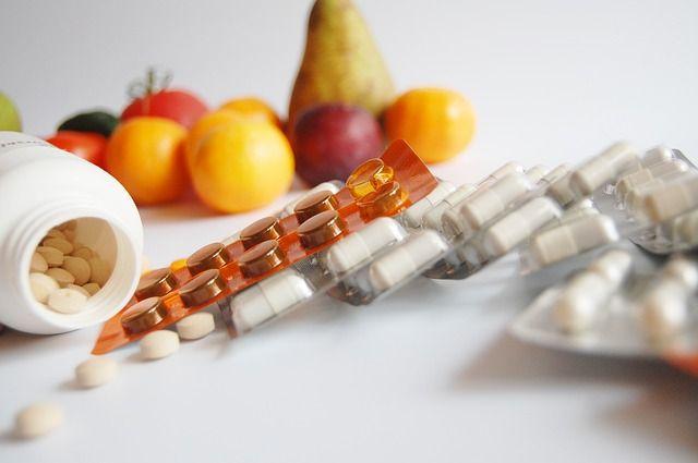 vitaminas-en-pastillas