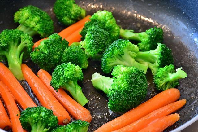 zanahorías-y-brócolis