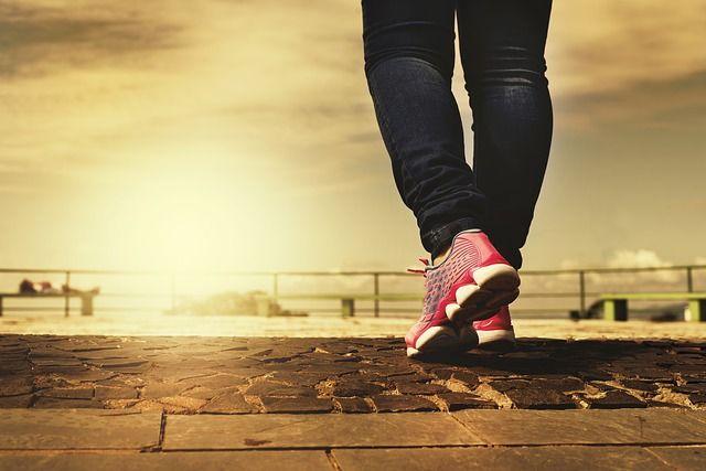 zapatos-deportivos-de-mujer