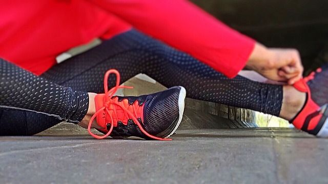 zapatos-deportivos