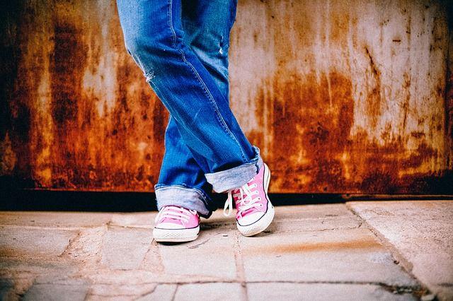 zapatos-de-adolescente