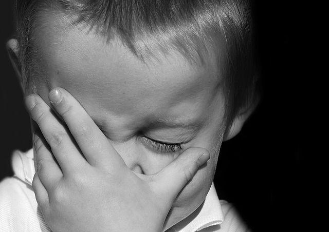 Ojos-Llorosos-En-Bebés-Conoce-Sus-Causas-y-Tratamientos