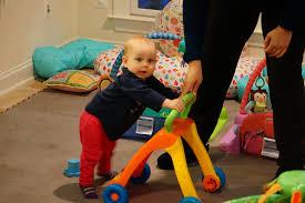 andador-para-bebé
