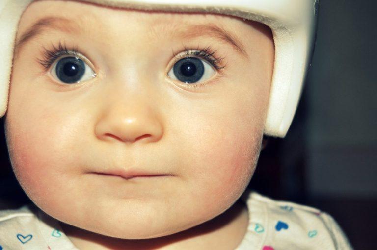 mejor-casco-de-seguridad-para-bebé