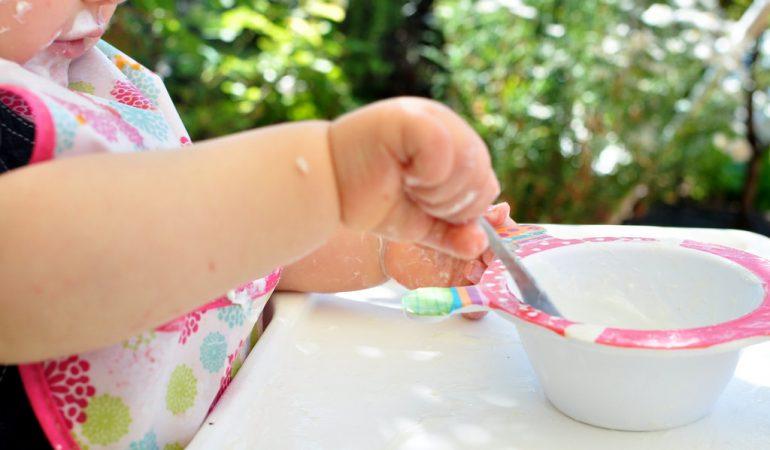 set-de-cubiertos-para-bebe