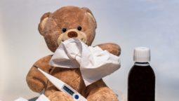 mejor-jarabe-contra-la-tos-para-niños