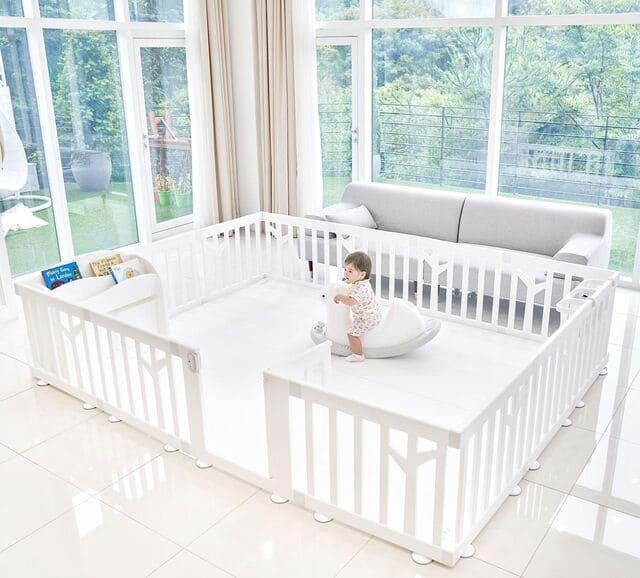 Barrera-de-seguridad-para-bebes