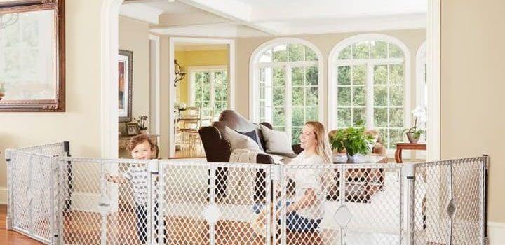 Mejor-barrera-de-seguridad-para-bebes