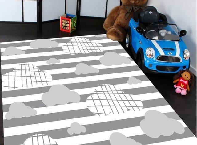 alfombras-para-bebes