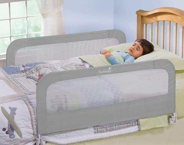 barrera-de-cama-para-bebe