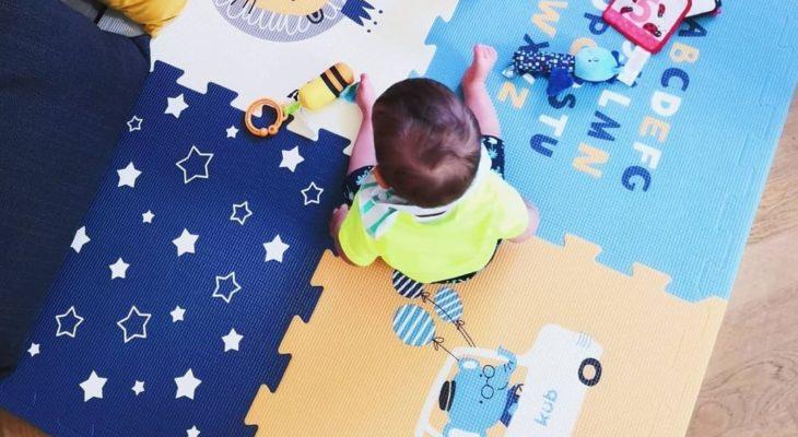 mejor-alfombra-para-bebe