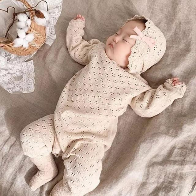 pelele-para-bebe