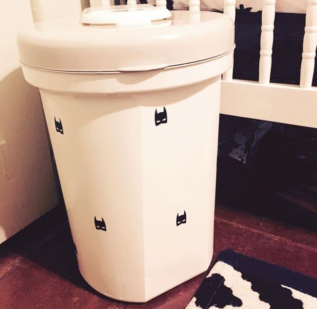 contenedor-de-panales-usados
