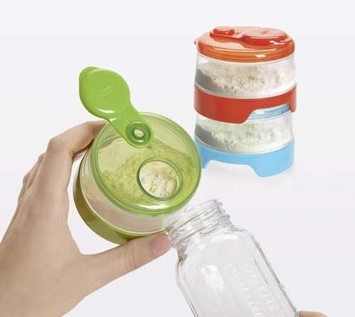 dosificador-de-leche-en-polvo