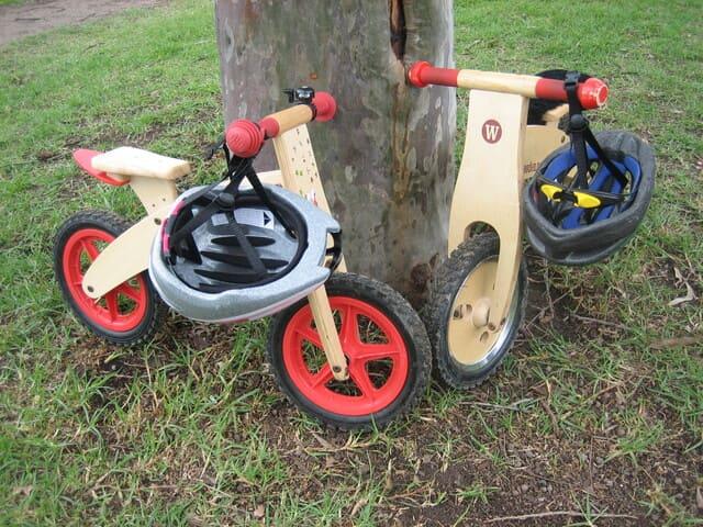 bicicleta-de-madera-sin-pedales