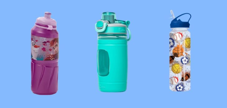 mejor-botella-de-agua-para-nino