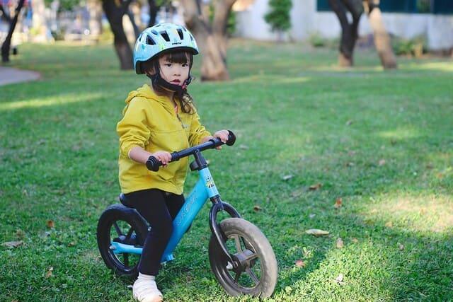 Bicicleta-sin-pedales-para-nino