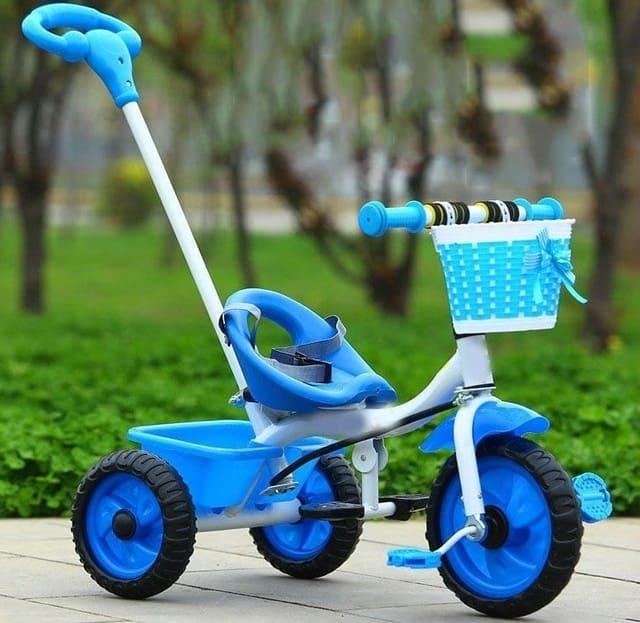 triciclo-con-agarradera