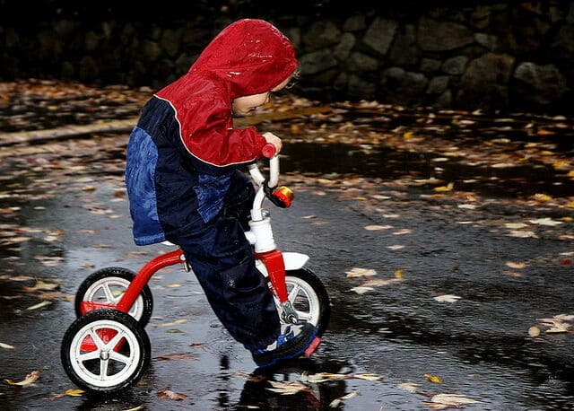 triciclo-de-ninos