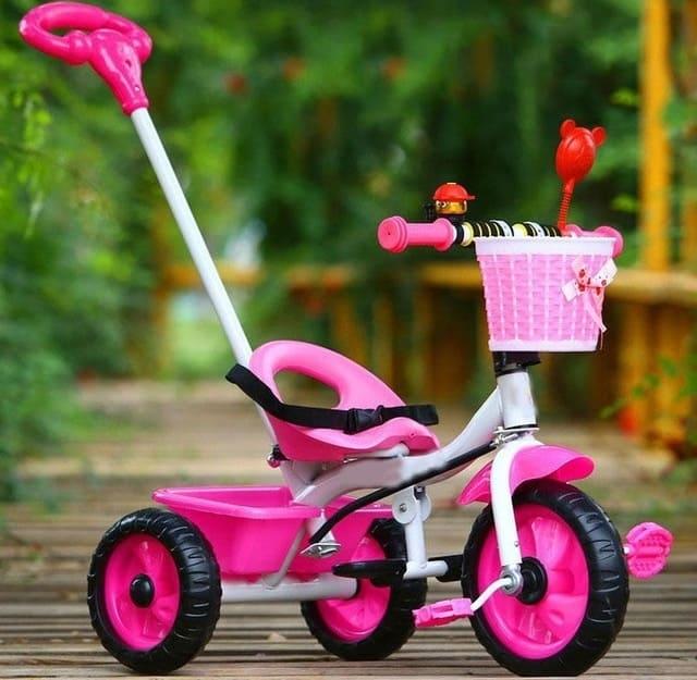 triciclos-con-agarradera
